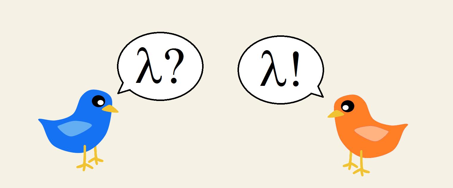 Making Code Expressive With Lambdas Fluent C