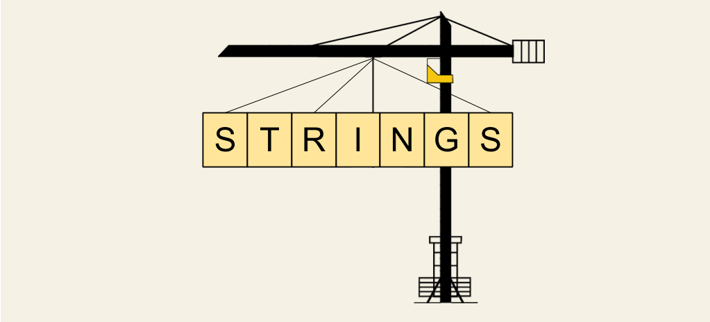 The Complete Guide to Building Strings In C++: From
