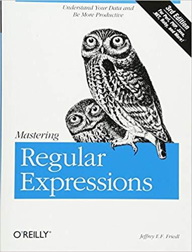 C++ Regex 101