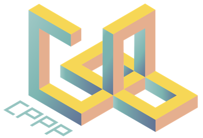 community : Standard C++